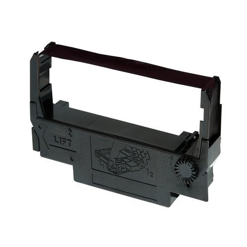 Compatible Epson Ribbon ERC-38-P C43S015375 Purple *7-10 day lead*