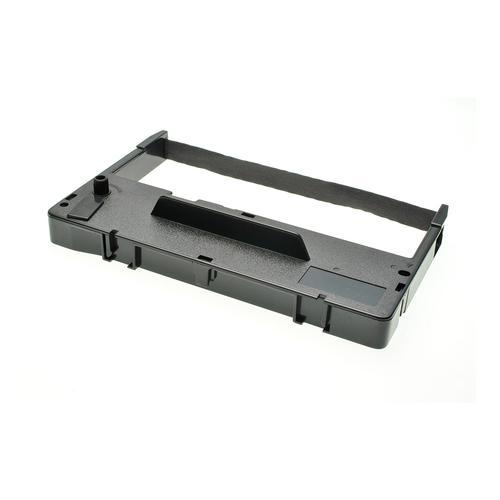 Compatible Epson Ribbon ERC-11-B C43S015426 Black *7-10 Day Lead*