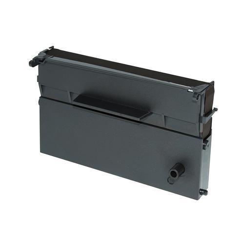 Compatible Epson Ribbon ERC-21-B C43S015432 Black *7-10 Day Lead*