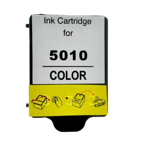 Compatible HP Inkjet 14 C5010DE Color 23ml *7-10 Day Lead*