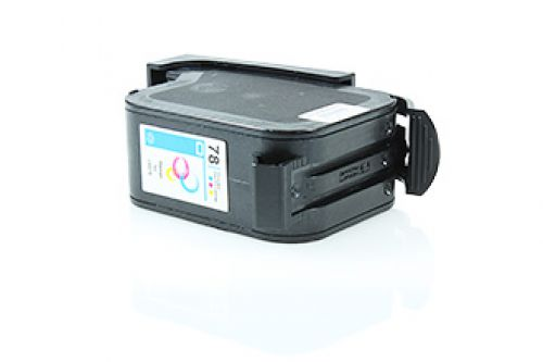 Compatible HP C6578AE 78 Colour 970 Page Yield