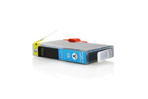 Compatible HP CB323EE 364XL Cyan 750 Page Yield