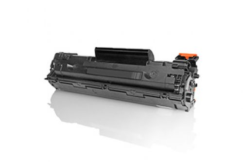 Compatible HP CB436A / Canon 713 2000 Page Yield