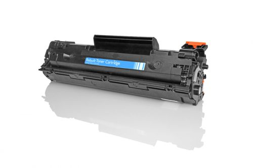 Compatible HP CE285A / Canon 725 1600 Page Yield