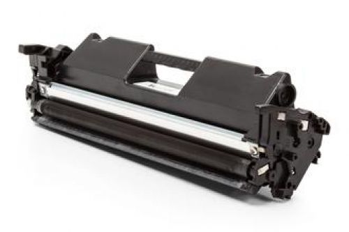 Compatible HP CF219A Drum 12000 Page Yield