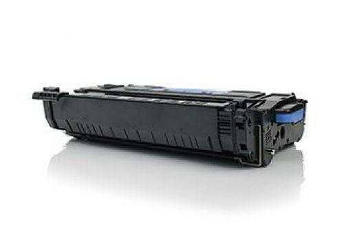 Compatible HP Laserjet Ent Flow M830Z Toner Ctg CF325X 34500 Page Yield