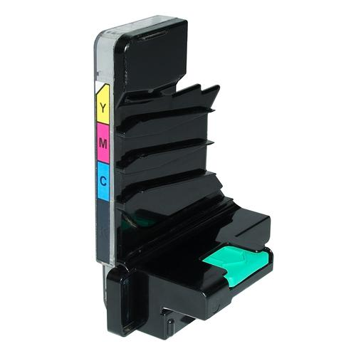 Compatible Samsung Waste Toner W409 CLT-W409/SEE (Bk , C , M , Y) 10000 Page Yield *7-10 day lead*