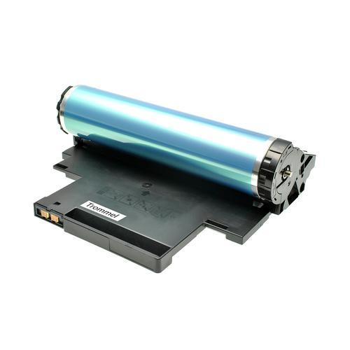 Compatible Samsung Drum R406 CLT-R406/SEE (Bk : C : M : Y) 24000 Page Yield