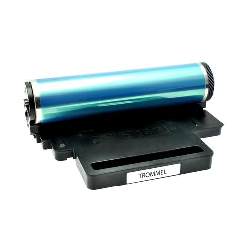 Compatible Samsung Drum R409 R407 CLT-R407/SEE : CLT-R409/SEE (BK : C : M : Y) 24000 Page Yield *7-10 day lead*