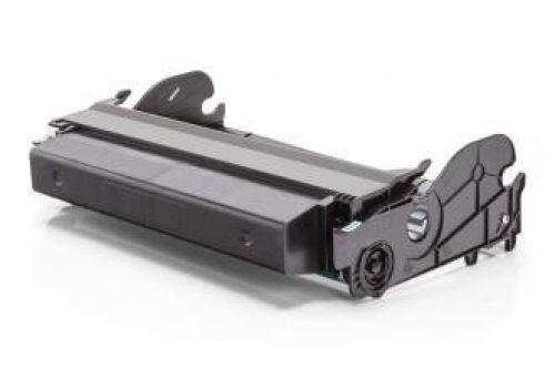 Compatible Lexmark E260 Drum Unit E260X22G also for Dell 593-10338