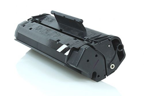 Compatible Canon 1557A003BA FX3 Black 2700 Page Yield