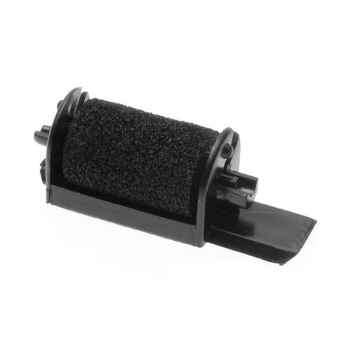 Compatible Epson Ink Roller IR40 *7-10 day lead*