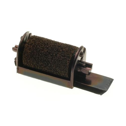 Compatible Epson Ink Roller IR40 Purple *7-10 day lead*