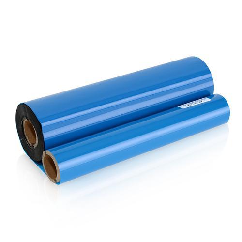 Compatible Panasonic Thermal Ribbon KX-FA133X Black 650 Page Yield *7-10 day lead*