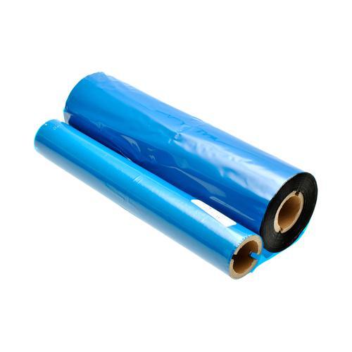 Compatible Panasonic Thermal Ribbon KX-FA134X Black 1300 Page Yield *7-10 Day Lead*