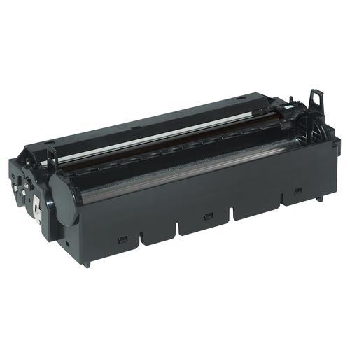 Compatible Panasonic Drum KX-FAD93X Black 6000 Page Yield *7-10 Day Lead*