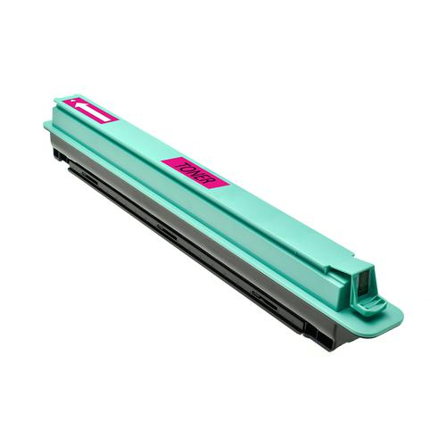 Compatible Panasonic Toner KX-FATM507 Magenta 4000 Page Yield *7-10 Day Lead*