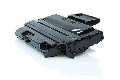 Compatible Samsung ML-D2850B/ELS Black 5000 Page Yield (SU654A)