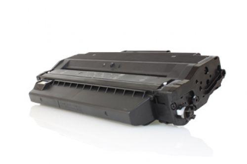 Compatible Samsung MLT-D103L/ELS Black 2500 Page Yield (SU716A)
