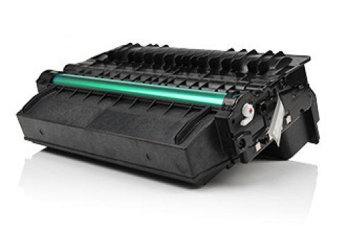 Compatible Samsung MLT-D203L/ELS Black 5000 Page Yield (SU897A)