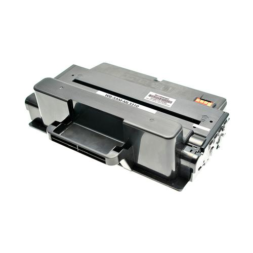 Compatible Samsung Toner 205S MLT-D205S/ELS Black 2000 Page Yield *7-10 day lead*