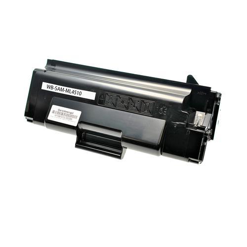 Compatible Samsung Toner 307 MLT-D307L/ELS Black 15000 Page Yield *7-10 Day Lead*