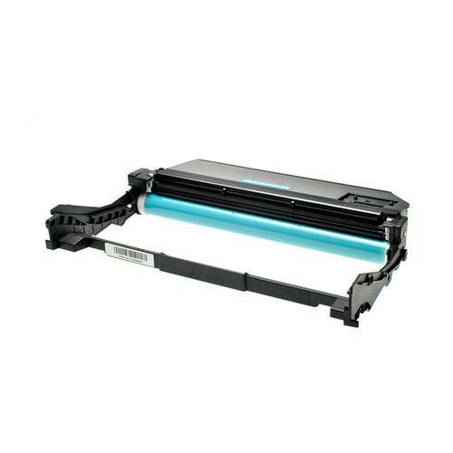 Compatible Samsung Drum R116 MLT-R116/SEE Black 9000 Page Yield