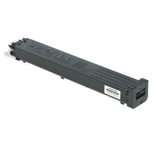 Compatible Sharp Toner MX-31GTBA Black 18000 Page Yield *7-10 Day Lead*