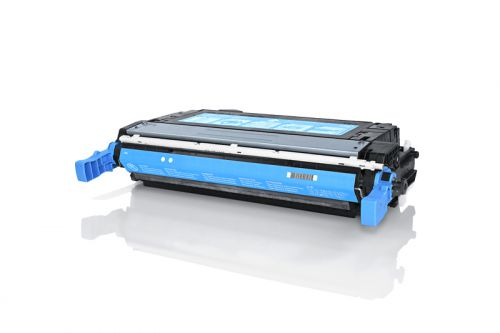 Compatible HP Q5951A Cyan 10000 Page Yield
