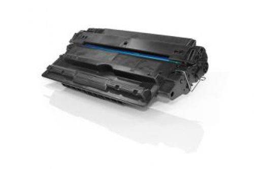 Compatible HP Black Q7570A 15000 Page Yield