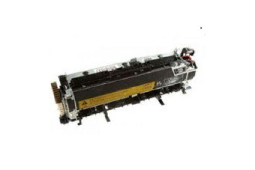 Compatible HP RM1-6406 Fuser