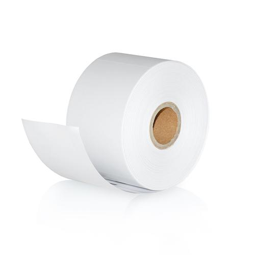 Compatible Dymo S0929100 White Labels 51x89mm *7-10 Day Lead*