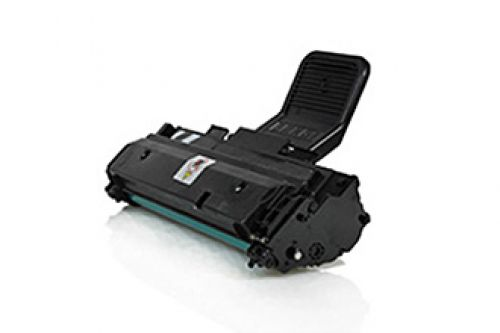 Compatible Samsung SCX-D4725A/ELS Black 3000 Page Yield (SV189A)