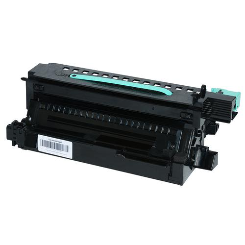 Compatible Samsung Drum R6555A SCX-R6555A/ELS Black 80000 Page Yield *7-10 Day Lead*