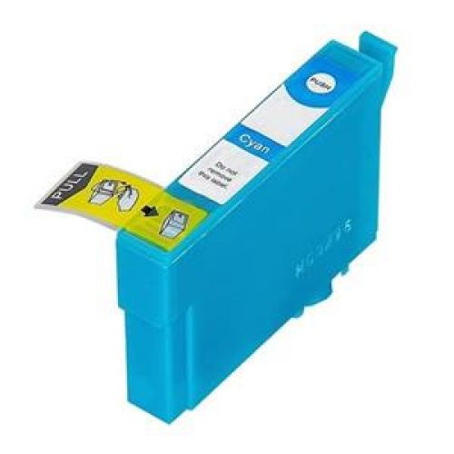 Compatible Epson T3592 35Xl Cyan 1900 Page Yield