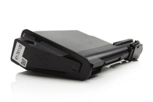 Compatible Kyocera 1T02M50NL0 TK1115 Black 1600 Page Yield