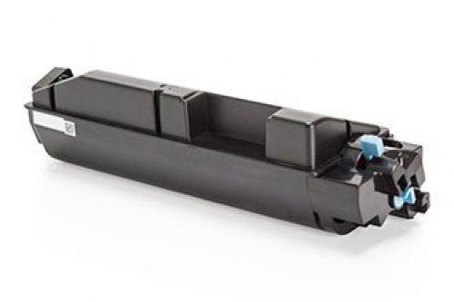 Compatible Kyocera TK5140K Black Toner 7000 Page Yield