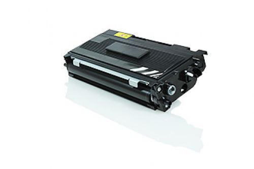 Compatible Brother TN2000 2500 Page Yield