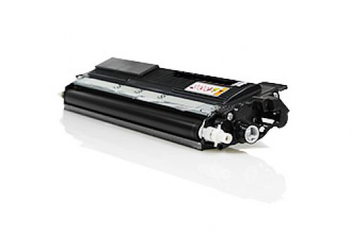Compatible Brother TN230 Black 2200 Page Yield