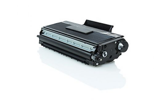 Compatible Brother TN3280 / TN3170  7000 Page Yield