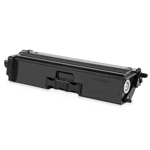 Compatible Brother Toner TN426M Magenta 6000 Page Yield