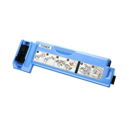 Compatible Panasonic Toner UG-3221 Black 6000 Page Yield *7-10 Day Lead*
