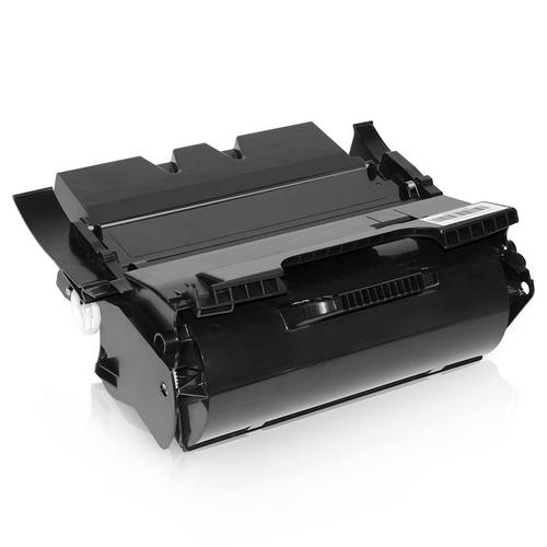 Compatible Lexmark Toner X644H21E Black 21000 Page Yield *7-10 day lead*