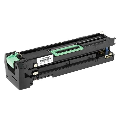 Compatible Lexmark Drum X850H22G Black 48000 Page Yield *7-10 day lead*