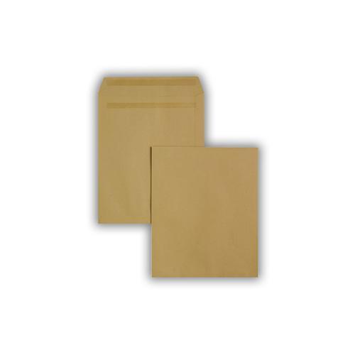 Condor Manilla Envelope 115gsm Fastseal 250 Pack - 305x254mm