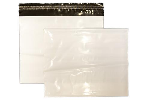 2COX-C3 400x320mm + 60mm 70 Micron Peel & Seal Coex Bag 500 Pack