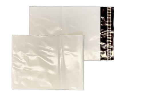 2COX-C4 240x310mm + 50mm 70 Micron Peel & Seal Coex Bag 500 Pack