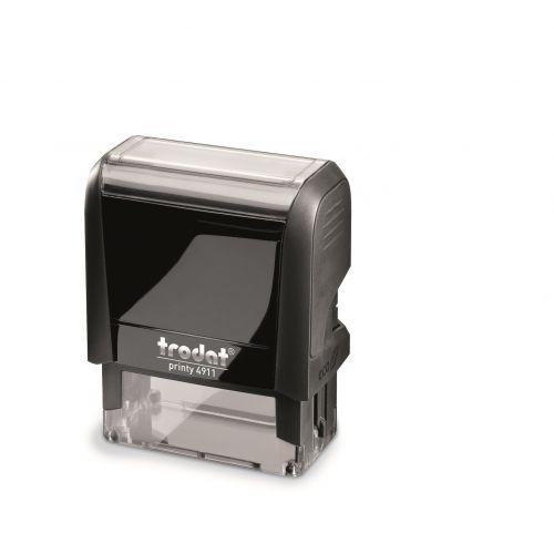 Trodat Printy 4911 Voucher - Create Your Own Stamp Online