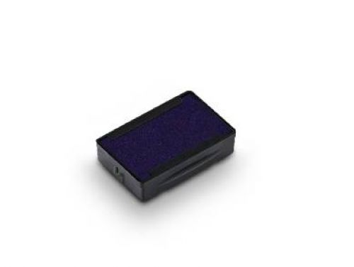 Trodat 6/4910 Replacement Ink Pad For Printy 4910 Blue (Pack of 2)