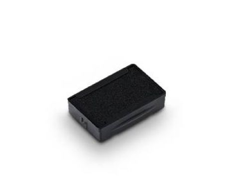 Trodat 4910 Replacement Stamp Pad Fits Printy 4910/4810 Black (Pack 2)